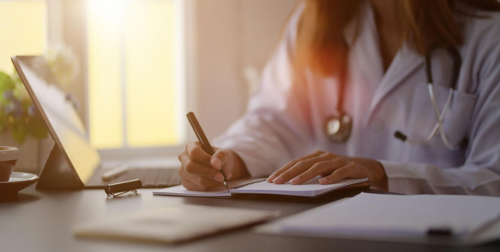 pericia medica médicos federais devem retornar o atendimento Aposerv