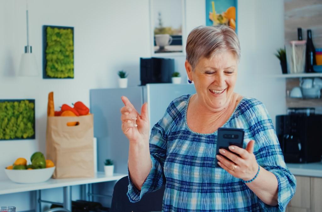 Regra do descarte pode aumentar sua aposentadoria; entenda