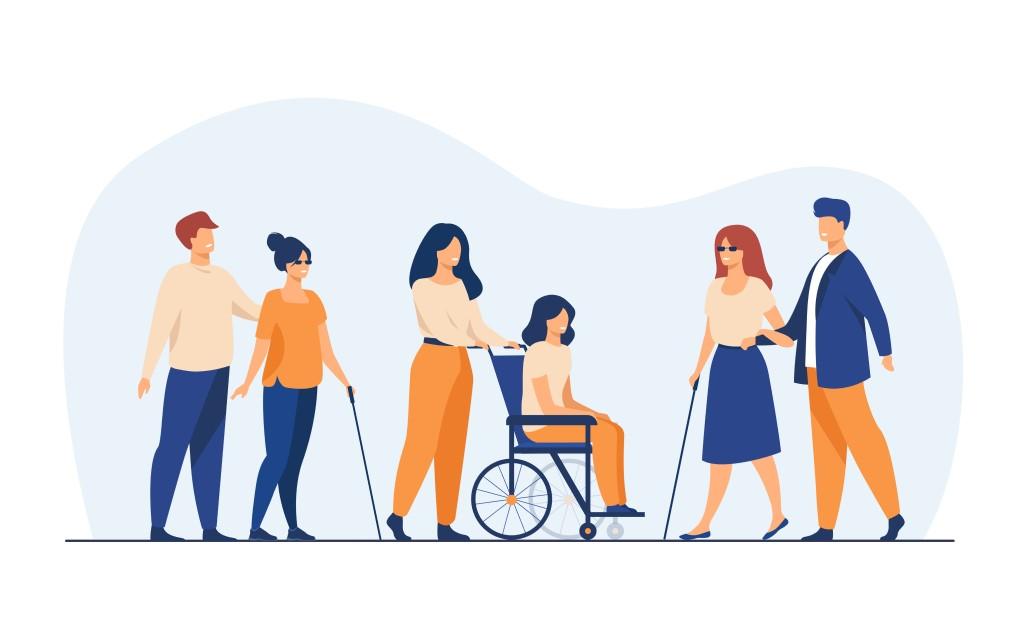 aposentadoria-ao-deficiente-2-maneiras-de-obter-o-beneficio-aposerv